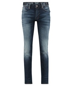 "Herren Jeans ""Lockstar"" Regular Slim Fit"