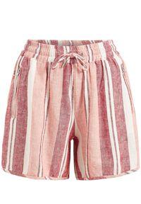 "Damen Shorts ""Maxine"""