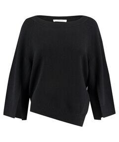 """Damen Pullover """"Irresistable Ease"""" 3/4-Arm"""