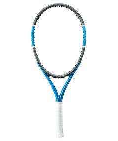 """Tennisschläger """"Triad Three"""" - unbesaitet"""