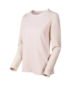 "Damen Pullover ""ZUN ML Crew Neck Women"""