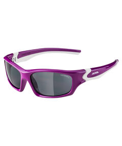 "Kinder Sportbrille ""Flexxy Teen"""