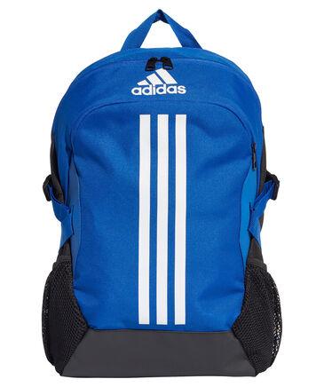"adidas Performance - Rucksack ""Power V Backpack"""