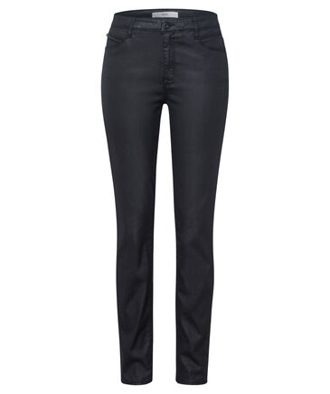"BRAX - Damen Jeans ""Style.Shakira"" Skinny Fit"