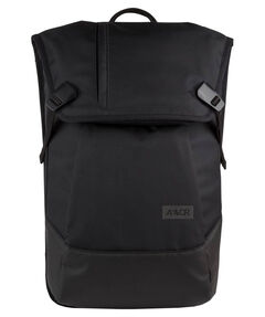 "Rucksack ""Proof Ruby"""