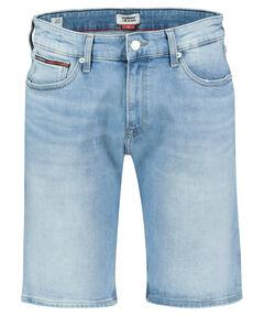 "Herren Shorts ""Scanton"" Slim Fit"