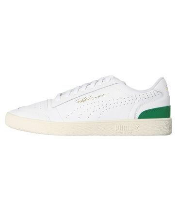 """Puma - Damen Sneaker """"Ralph Sampson Lo"""""""