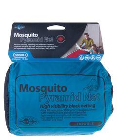 "Moskitonetz ""Mosquito Pyramid Net Double"""