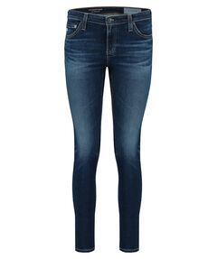 "Damen Jeans ""The Legging Ankle"""