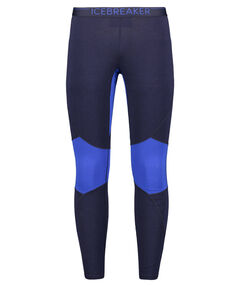 "Herren Funktionsunterhose ""Bodyfitzone 260 Zone Leggings"""