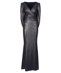 "Damen Abendkleid ""Rosin6"""