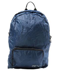 Faltrucksack Pocket Backpack - 15 Liter