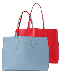 Damen Wende-Shopper