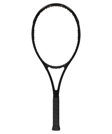 """Wilson - Tennisschläger """"Pro Staff 97L V13.0"""""""