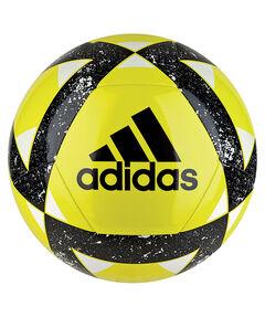 """Fußball """"Starlancer V"""""""