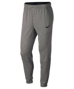 "Herren Trainingshose ""Dry Training Pant"""