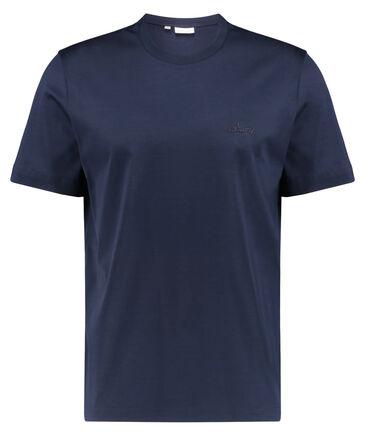 Brioni - Herren T-Shirt