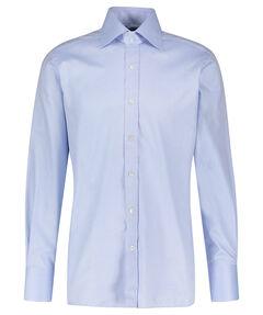 """Herren Businesshemd """"Twill Hemd"""""""