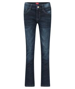 Jungen Jeans Regular Fit