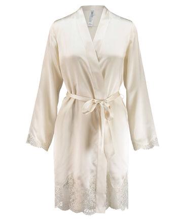 """Aubade - Damen Seiden-Kimono """"Soie d'Amour"""""""