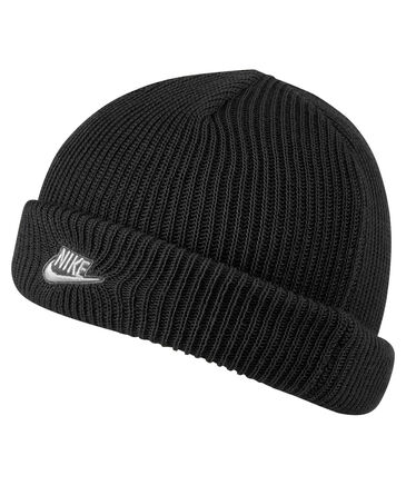 Nike Sportswear - Beanie