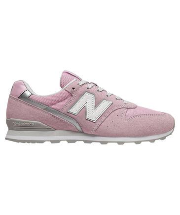 """new balance - Damen Sneaker """"996 CLD"""""""