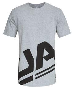 """Herren Trainingsshirt """"UA Sportstyle Branded"""""""