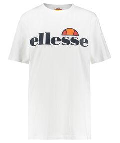 """Damen T-Shirt """"Albany"""""""