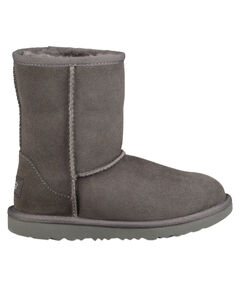 """Mädchen Boots """"Classic II"""""""