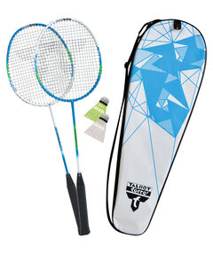 "Badminton Set ""2-Combat"""