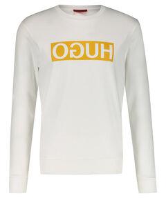 """Herren Sweatshirt """"Dicago202"""""""