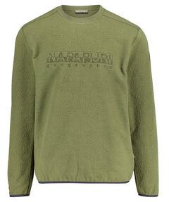 """Herren Sweatshirt """"Tame"""""""