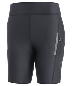 "Damen Tight ""Impulse Short Tight"""