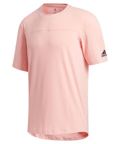 "Herren T-Shirt ""City Base"""