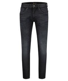 "Herren Jeans ""Comfort Stretch"" Slim Fit"