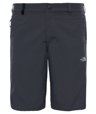 "The North Face - Herren Shorts ""M Tanken Short"" Regular Fit"