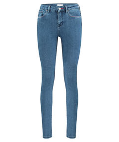 "Damen Jeggings ""Como"""