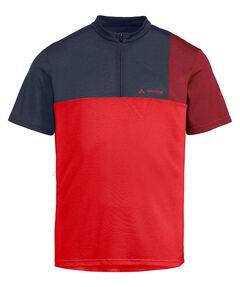 """Herren Shirt """"Tremalzo"""