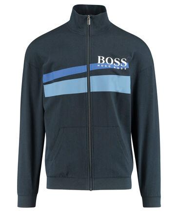 """BOSS - Herren Sweatjacke """"Authentic Jacket Z"""""""