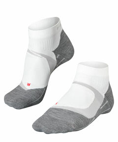 """Damen  Socken """"RU4 Cool Short"""""""