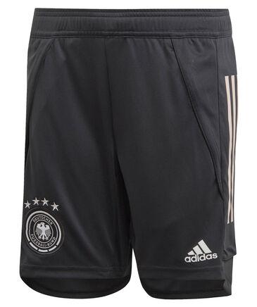 "adidas Performance - Fußballshorts ""DFB"""