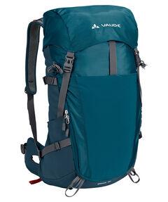 """Tages- und Wanderucksack """"Brenta 30"""""""