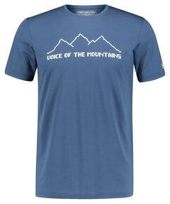 """Herren T-Shirt """"150 Cool Pixel Voice"""""""
