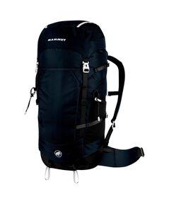 """Herren Trekking- & Wander-Rucksack """"Lithium Crest"""""""