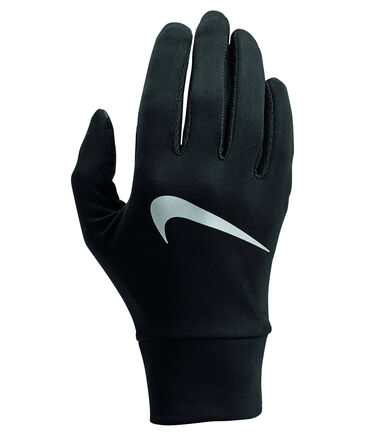 """Nike - Damen laufhandschuhe """"Lightweight Tech Running"""""""
