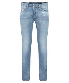 """Herren Jeans """"Tepphar"""" Slim Fit"""