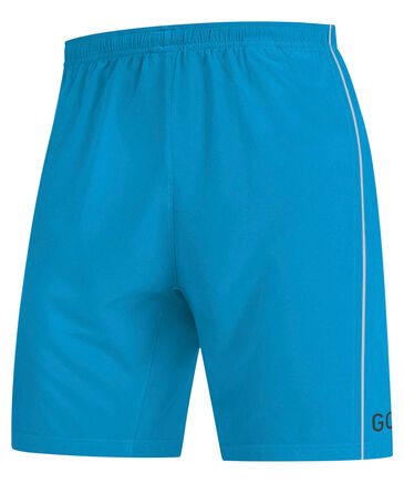 "GORE® Wear - Herren Laufshorts ""R5 Light"""