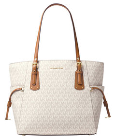 "Damen Shopper ""Voyager"" Small"