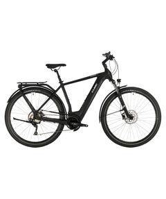 "Herren E-Bike ""Kathmandu Hybrid Pro 625 2020"""
