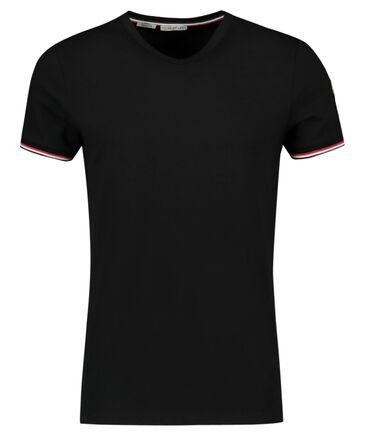 Moncler - Herren T-Shirt Slim Fit